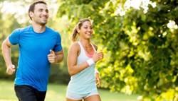 空腹運動可加速燃脂 先喝這杯確保不減肌