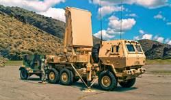 美軍神盾系統全面升級 應對中俄高超音速武器威脅