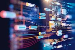 專家傳真-2019年:進入雲端的數據驅動數位生態系