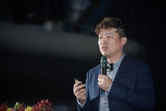 2018台北國際創意節 延展攻略:XR新視界