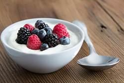 延緩飯後血糖 研究曝這時機吃優格效果驚人
