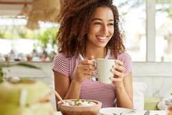 96%瘦子都吃早餐 她們靠這6訣竅健康又苗條