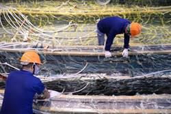 嘉鴻遊艇去年銷售成長20% 全新技術打造140呎豪華遊艇2021年問世