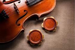 音質優化共振器  創造極致美學 < 好 > 聲音