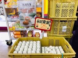 影》鬧蛋荒!?量販超市:目前供貨穩定