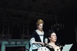 英國奧斯卡公布入圍《真寵》12項提名風光