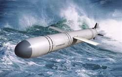 俄國延長口徑巡弋飛彈射程 攻擊距離4500公里