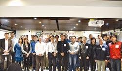 中華結構安全耐震補強協會 維護台灣建築安全