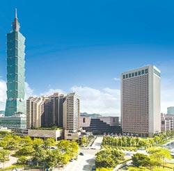 台北君悅加會員享雙重優惠