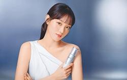當紅女星代言 韓系美妝業績飆