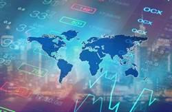 黑暗將至 世銀看壞全球經濟成長