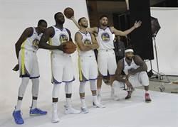 NBA》五星戰隊19日到齊!科爾:可能更早