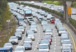 國道欠費25日前未繳者 高公局將強制執行