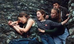 挪威名導不畏死  復刻93分鐘大屠殺