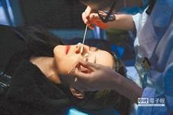 名醫美容涉詐欺 19歲美女隆鼻3小時身亡