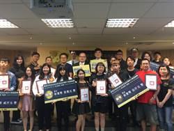 用英語拚經濟!台南友善店家宣傳影片講英語吸觀光客