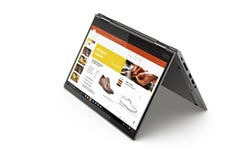 Lenovo ThinkPad X1系列 輕薄再升級