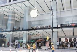 在陸失寵 iPhone首季減產10%