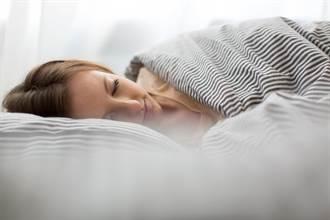 冬季使用電毯禦寒 醫生:這6種人反受害