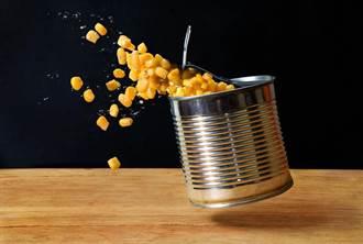 早餐店常用玉米罐打蛋 揭老闆沒說的暗黑手法