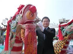 蘇貞昌邀進行政院團隊 李孟諺:全力以赴職位等中央公布
