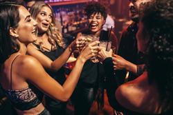 比喝酒熬夜更傷肝!這4種人最容易得肝病