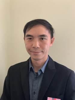 櫻桃支付:新創想在台灣做金融業務確實辛苦