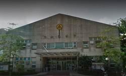 竹山鎮公所前主祕洪丞俊涉收回扣 法院裁定羈押