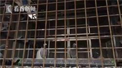 視頻|男子為報復房東偷走40只信鴿涮火鍋 吃完後悔了