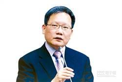 財長蘇建榮留任! 續為海外資金專法、名模條款打拚