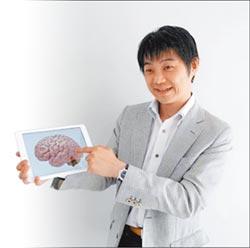 日團隊發現 抗暈眩藥可喚起記憶