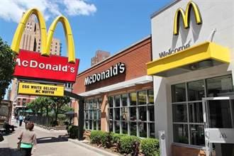 麥當勞這些人氣餐點 員工爆料:自已絕不會碰