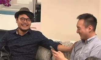 吸引人才! 韓國瑜擬設「青創基地」打造創業環境