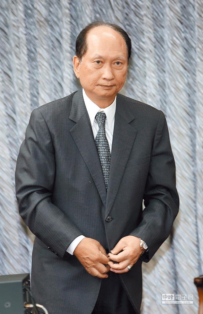 吳澤成(姚志平攝)
