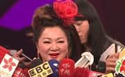 白冰冰拍高雄MV遭網酸 憲哥力挺嗆:不服來戰