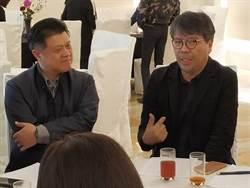 綠建築大師劉偉彥:做自己賣更好!