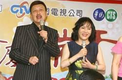 為何李亞萍不滿余天參選?前綠委怒揭DPP吃人夠夠內幕