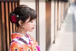 櫻花妹就是夯!日推「少女髮香炸雞」 網超想吃
