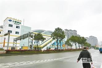 網友公推北捷該廢掉的站是它 原因竟是妨礙交通