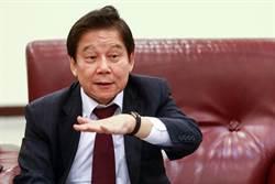 爭純網銀 國票金魏啟林:引進樂天經驗 最有機會成功