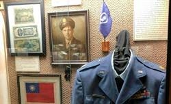 曾參與52次中國抗戰任務 飛虎隊轟炸機成員96歲過世
