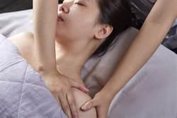 最有感的胸腹SPA療程,滿滿的60分鐘,讓你進場重整,出來後漂漂亮亮,通體舒暢