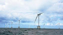 全球再生能源發展 擁6亮點
