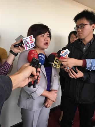 新內閣名單 勞動部長許銘春獲留任
