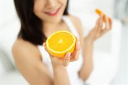 一天一橘子防失智 醫曝地中海飲食法更厲害
