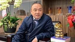林耕新轟「高市府不要再白痴」潘恒旭回嗆:逢韓必反