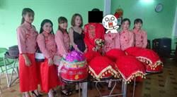 科技業娶越南新娘超魯? 他出賣老婆妹網暴動