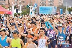 韓年輕愛路跑 專家建議冬季路跑要注意