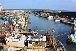 比日本「築地」還厲害? 宜蘭拚經濟漁港拚7億商機
