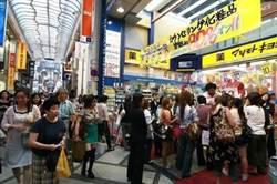 拚觀光不是用嘴喊!謝金河:日本這3點值得學習